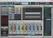 Affordable,  Professional Recording Studio,  Dublin 4