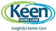 Long Beach's Determined Long Term Care Centre