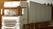 Here Is the Best Truck Driving School Of Cork City