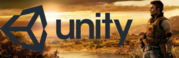 Hire Unity3D Game Developers from LetsNurture