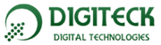 Get Server setup configuration online services: DOmain name registrati