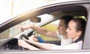Mills Motoring: One of the Best Driving Schools in Cork
