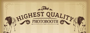 Photo Booth Hire from PhotoBoothGalway.com