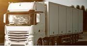 Mills Motoring: Truck Driving School in Cork