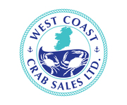 Superior Quality Brown Crabs For Sale Ireland