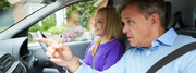 Learn Driving by ADI Qualified Driving Instructors