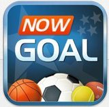 Nowgoal Soccer Livescore and Mobile service