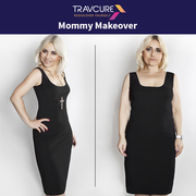 Undergo the Best Mommy Makeover Cosmetic Surgery in India at Affordabl