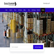 Try Great Courier Business Trick With Moving software