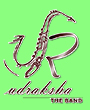 Vocal Music Institute in India/ Vocal Classes with rudraksha Band
