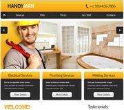 Hottest Websites Delivered!