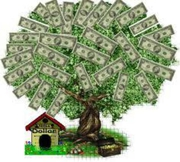 GET A LOAN @ 3% INTEREST RATE WITH INSTANT APPROVAL
