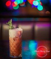 Best Bar Cork- soho