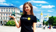 Best Tours to Ukraine by Guide me UA