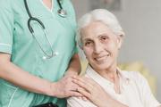 Fair Deal Ireland― Nursing Homes Support Scheme Guide