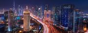START YOU BUSINESS IN DUBAI