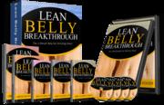 Lean Belly Breakthrough nice no 1