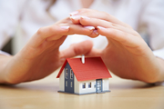 Most reasonable home insurance is here in Ireland
