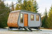 Caravan Insurance Ireland:Get Top Grade Service at Affordable Prices