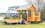 Gift your Mobile-home a budget friendly insurance in Ireland