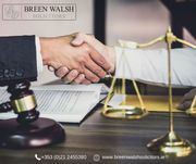 Breen Walsh Solicitors   Law firms In Cork,  Ireland