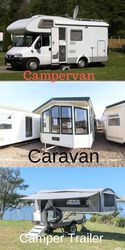 Choose the Best Mobile Home Insurance in Ireland