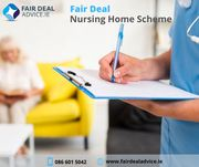 Get Personalised & Confidential Advice On The Fair Deal Scheme