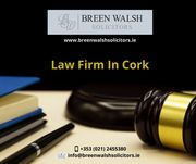 Get the best advice from the top accident claim solicitors of Ireland