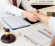 Dedicated Medical Negligence Solicitors In Cork You Can Rely On