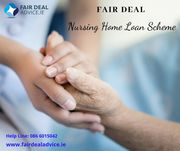 Get Nationwide Advisory Services For Fair Deal Loan Scheme