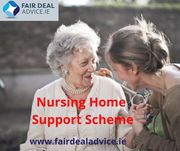 Get Your Nursing Homes Support Scheme Guide In Ireland