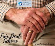 Opt For Fair Deal Scheme To Get Long-Term Nursing Home Care