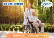 Let Experts Help You With The Approval Of Fair Deal Scheme