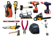 Get Top-Notch Equipment & Tools At Unbeatable Prices