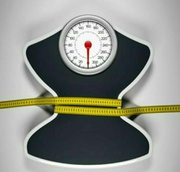 Virtual Gastric Band Weightloss Hypnosis